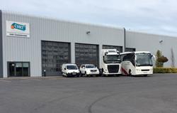 7c32f6bf901d7e Irish Commercials Vehicle Testing Centre